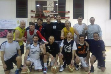 Roster stagione 2016/2017