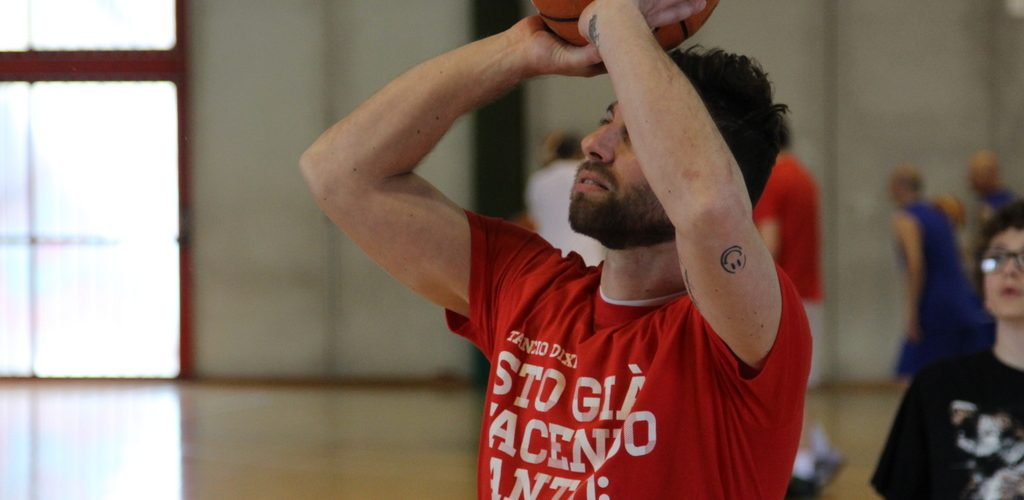 1° posto in regular season, ora semifinale provinciale
