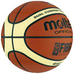 Finale gara 1 MALDOSSI vs Onaosi 70-42