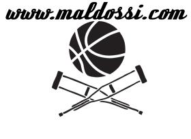 www.maldossi.com